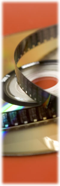 Video Conversion by Digital Video Productions