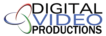 Digital Video Productions