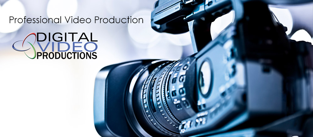 Digital Video Productions - Brookfield CT